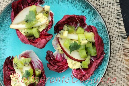Salata_de_ton_si_curry_in_frunze_de_radicchio_19