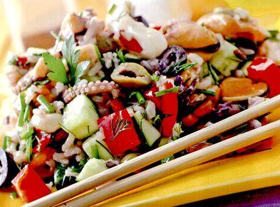 Salata_delicioasa_cu_fructe_de_mare