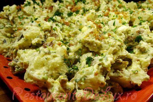 Salata_orientala_cu_bacon_si_marar_08