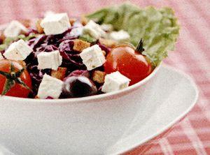Salata_rapida.png
