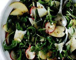 Salata_verde_cu_ridichi