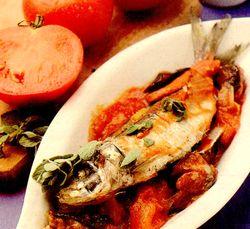 Sardine_cu_sos_si_legume