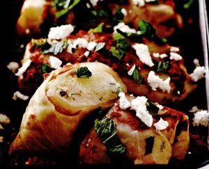 Sarmalute_vegetariene_cu_cuscus