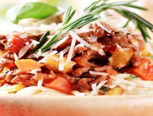 Spaghete_cu_carne_tocata_de_vita