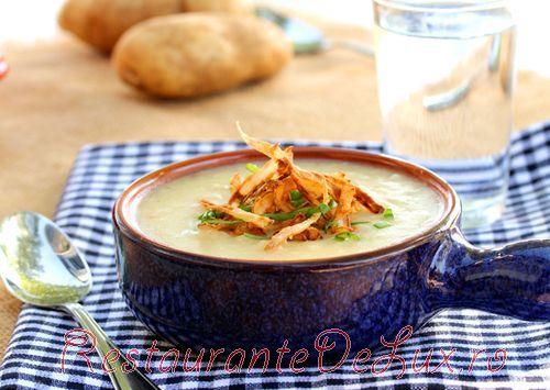 Supa_de_cartofi_cu_usturoi_copt_20