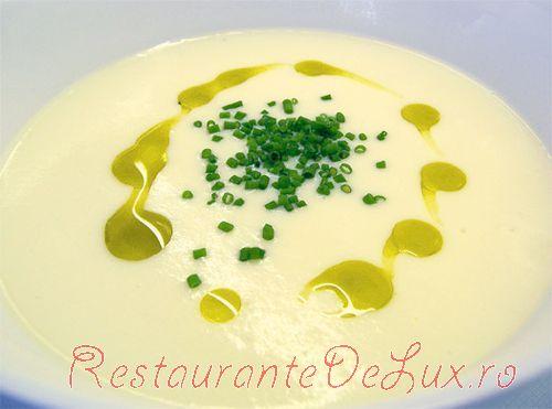 Supa_de_ceapa_cartofi_si_praz_cu_lapte_si_smantana_3