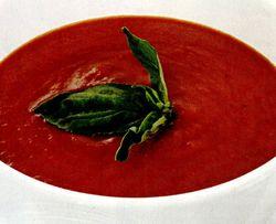 Supa_delicioasa_de_rosii