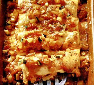 Cannelloni_cu_carne_tocata_si_sos_de_legume