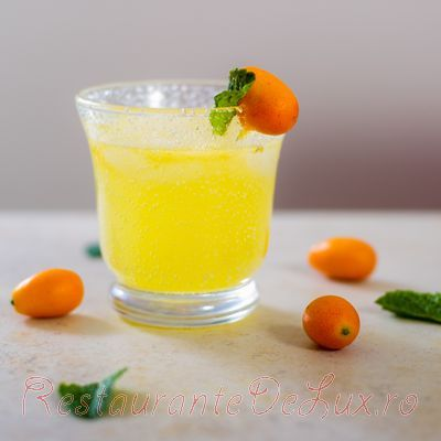 Cocktail _Mojito_cu_fructe_kumquat_04