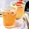 Cocktail_cu_grapefruit_si_rom_alb
