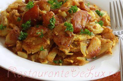 Curry_de_cartofi_cu_oua_si_ceapa_09