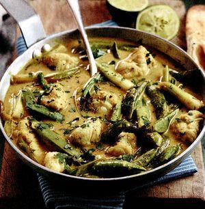 Curry_de_peste_în_stil_asiatic