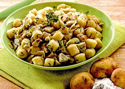 Gnocchi_cu_legume_inabusite