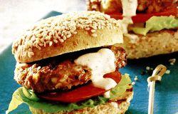 Hamburger_cu_alune