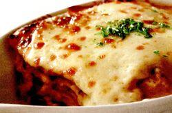 Lasagna_cu_mozzarella