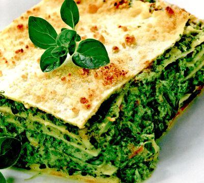 Lasagna_cu_spanac_si_branza_tofu
