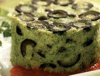 Pasta_de_avocado_cu_masline