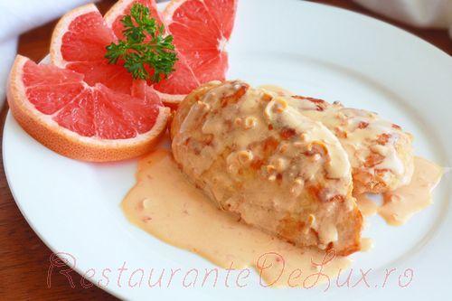 Piept_de_pui_cu_sos_de_grapefruit_09