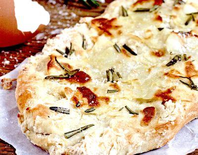 Pizza_cu_cartofi