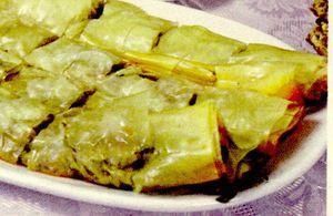 Placinta_cu_cartofi.png