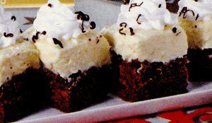 Prajitura_cu_ciocolata.png