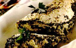 Pui_umplut_cu_spanac_si_quinoa