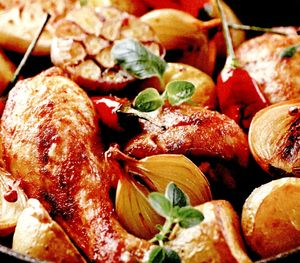 Pulpe_de_pui_picante_cu_cartofi_noi