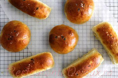 Reteta_zilei_Chifle_cu_cartofi_11