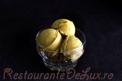 Reteta_zilei_Inghetata_de_cartofi_dulci_08