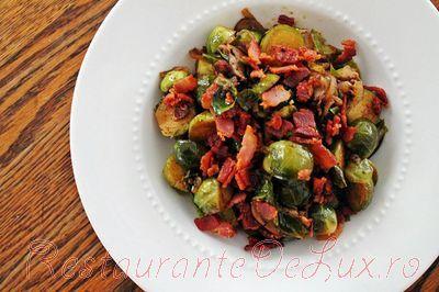 Salata_calda_cu_legume_si_bacon_06