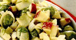 Salata_cu_struguri_si_andive