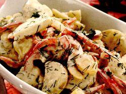 Salata_de_cartofi_cu_smantana