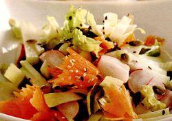 Salata_de_cruditati_si_seminte