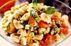Salata_de_fructe_exotice