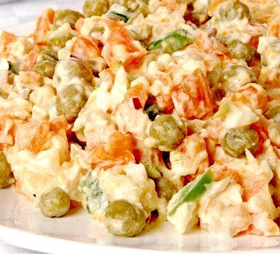 Salata_de_legume_cu_maioneza_vegetala