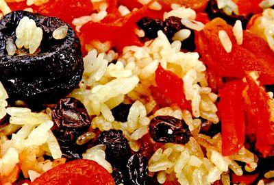Salata_de_orez_cu_fructe