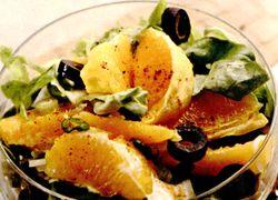 Salata_de_portocale_cu_masline
