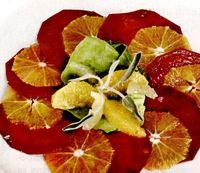 Salata_de_sfecla_rosie_cu_portocale_si_usturoi