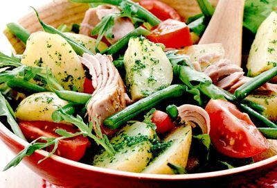 Salata_de_ton_cu_legume