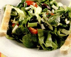 Salata_dietetica_cu_spanac