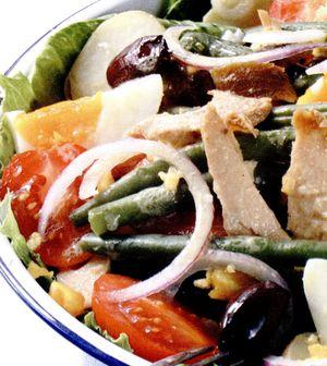 Salata_mediteraneana