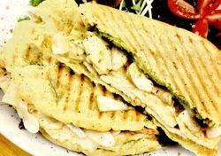 Sandwich_cu_tofu