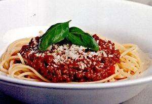 Spaghete_bolognese_cu_soia