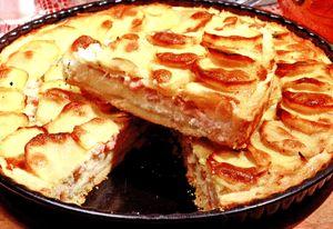 Tarta_cu_cartofi_noi