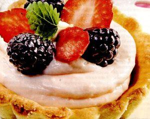 Tarte_cu_frisca_si_fructe