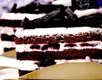 Tort_Padurea_Neagra