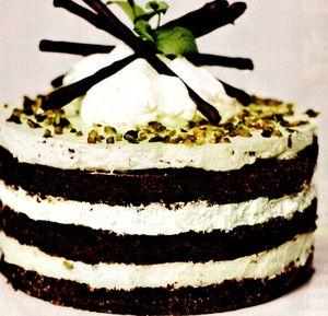Tort_cu_fistic_si_ciocolata