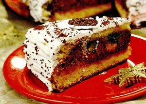 Tort_cu_rom_in_trei_culori.png