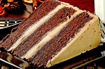 Tort_de_ciocolata_cu_menta