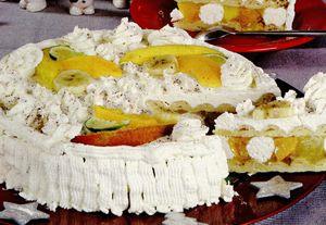 Tort_fulg_de_nea.png